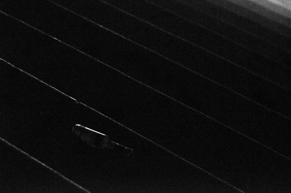 street_photography_copenhagen_night-8.jpg