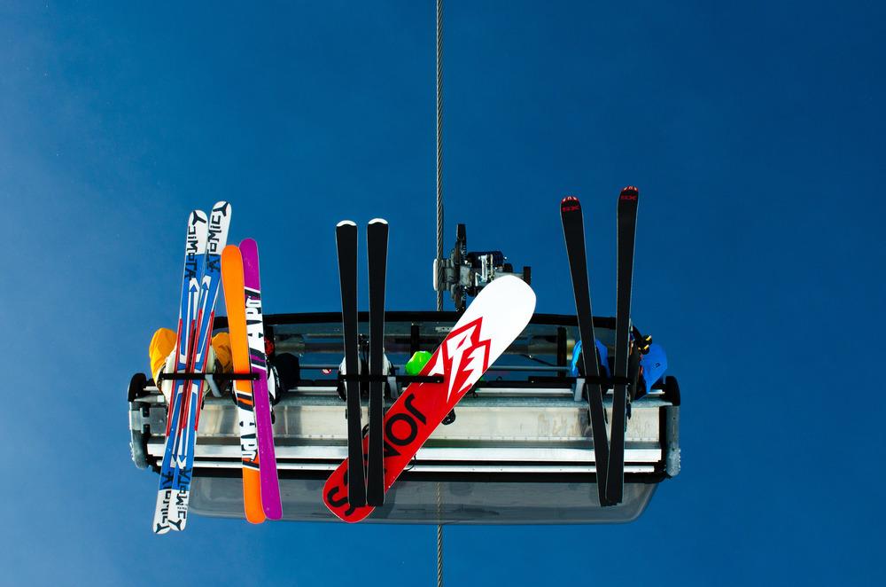 redbull-illume-submission-gustav-thuesen-photographer-fotograf-video-photo-foto-action-sports-adventure-travel-2.jpg