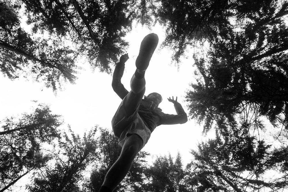 redbull-illume-submission-gustav-thuesen-photographer-fotograf-video-photo-foto-action-sports-adventure-travel-5.jpg