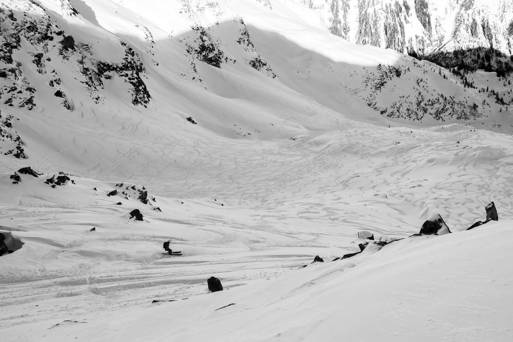 redbull-illume-submission-gustav-thuesen-photographer-fotograf-video-photo-foto-action-sports-adventure-travel-9.jpg