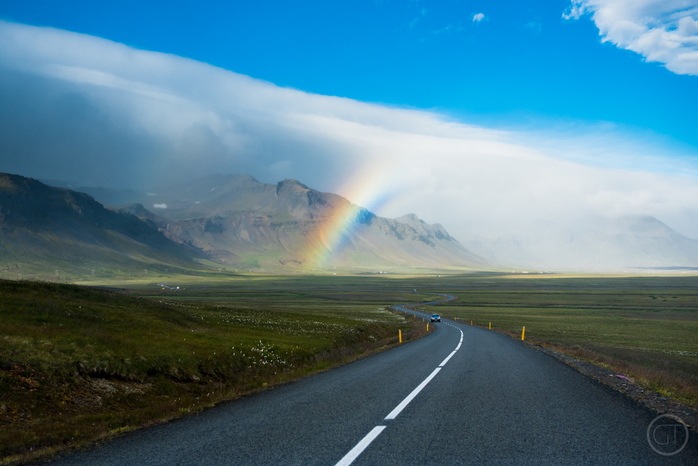 Iceland-gustav-thuesen-photography-landscape-nature-københavn-danmark-adventure-outdoor-lifestyle-2.jpg