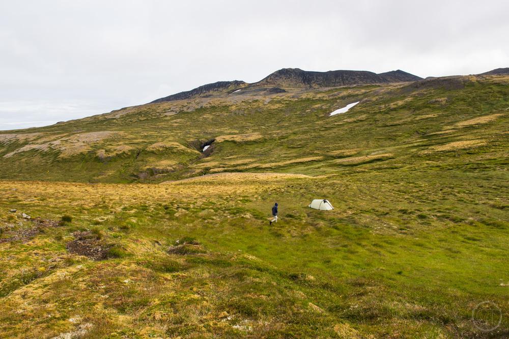 Iceland-gustav-thuesen-photography-landscape-nature-københavn-danmark-adventure-outdoor-lifestyle-3.jpg