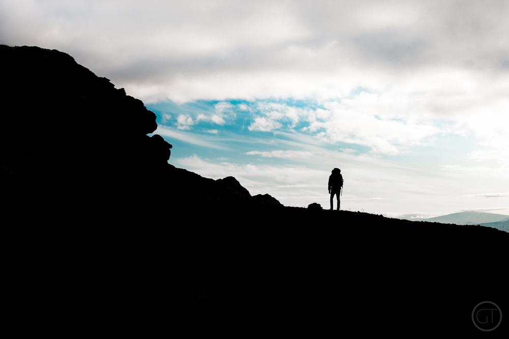 Iceland-gustav-thuesen-photography-landscape-nature-københavn-danmark-adventure-outdoor-lifestyle-6.jpg