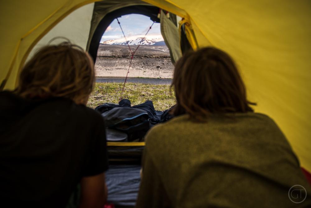 Iceland-gustav-thuesen-photography-landscape-nature-københavn-danmark-adventure-outdoor-lifestyle-10.jpg