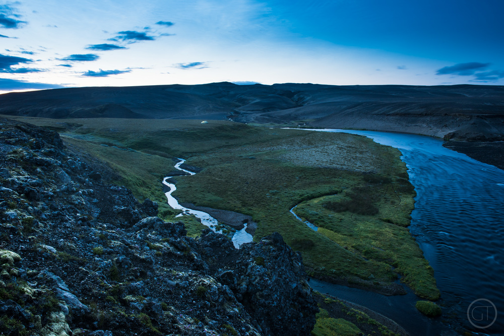 Iceland-gustav-thuesen-photography-landscape-nature-københavn-danmark-adventure-outdoor-lifestyle-13.jpg