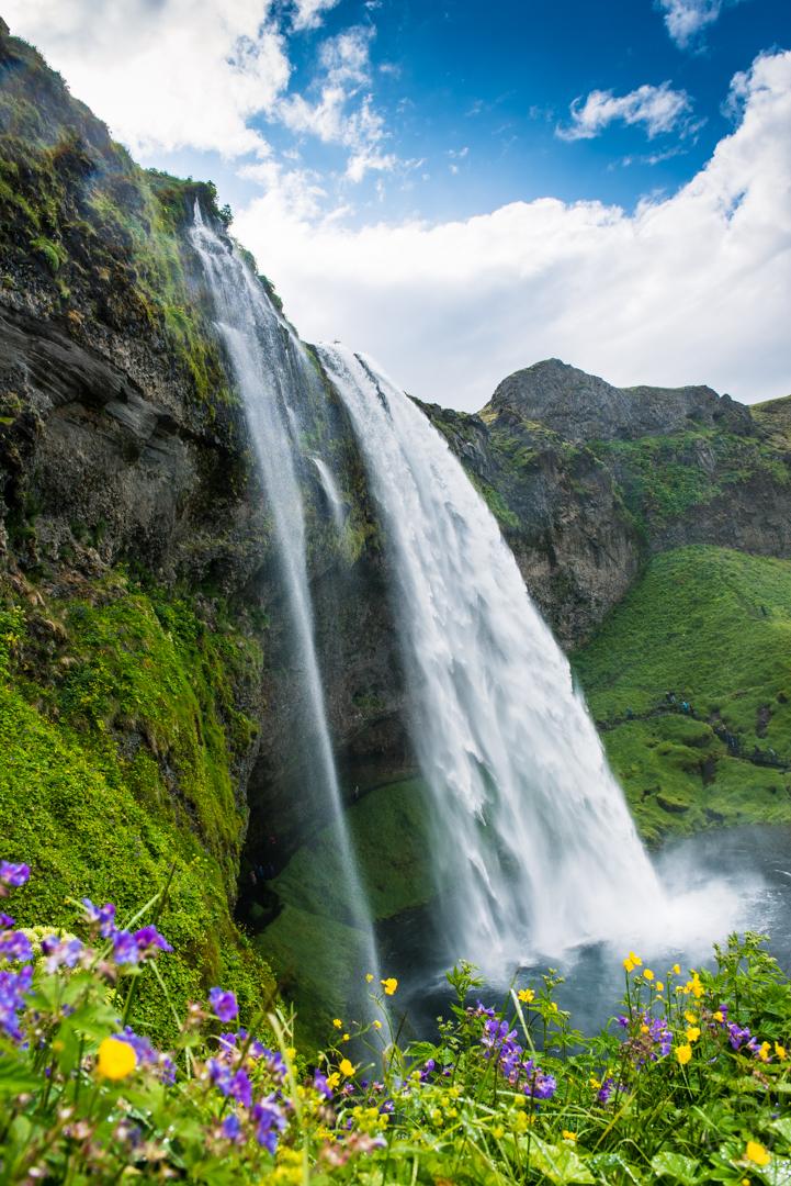 Iceland-gustav-thuesen-photography-landscape-nature-københavn-danmark-adventure-outdoor-lifestyle-17.jpg