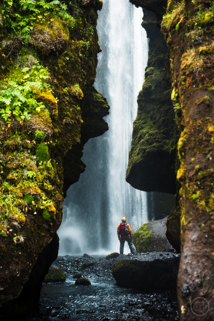 Iceland-gustav-thuesen-photography-landscape-nature-københavn-danmark-adventure-outdoor-lifestyle-18.jpg