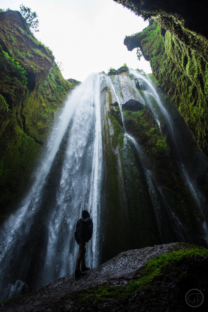 Iceland-gustav-thuesen-photography-landscape-nature-københavn-danmark-adventure-outdoor-lifestyle-19.jpg