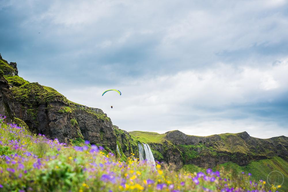 Iceland-gustav-thuesen-photography-landscape-nature-københavn-danmark-adventure-outdoor-lifestyle-20.jpg
