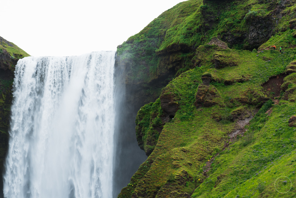 Iceland-gustav-thuesen-photography-landscape-nature-københavn-danmark-adventure-outdoor-lifestyle-21.jpg