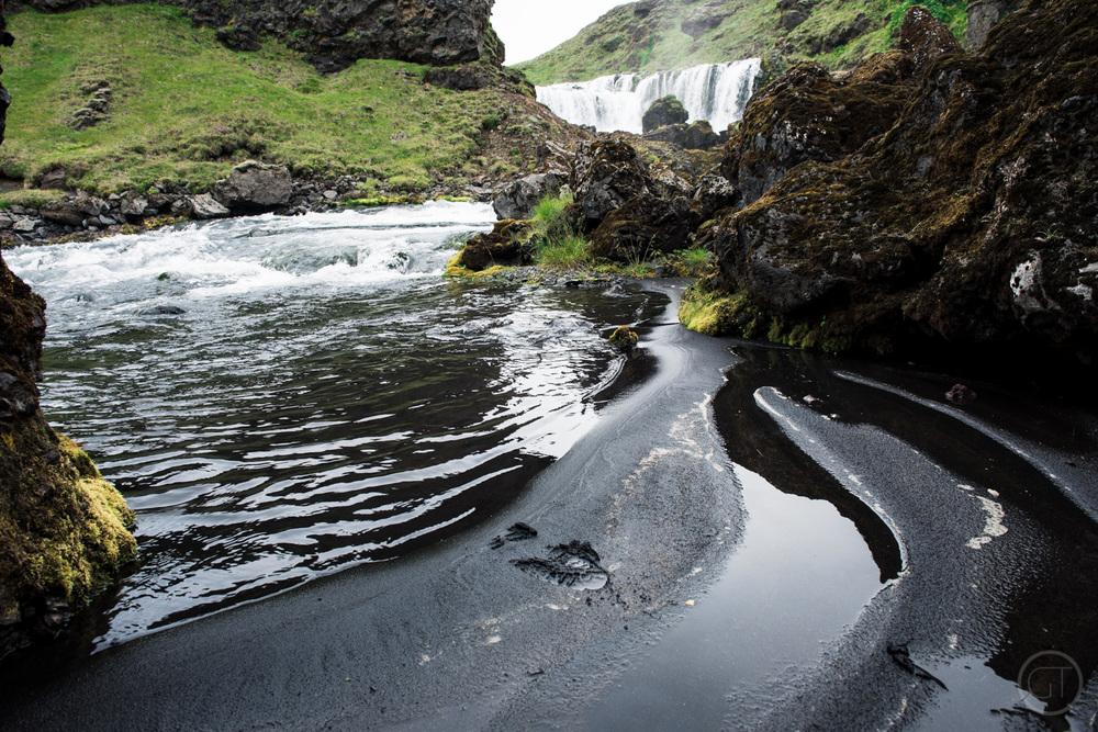 Iceland-gustav-thuesen-photography-landscape-nature-københavn-danmark-adventure-outdoor-lifestyle-22.jpg