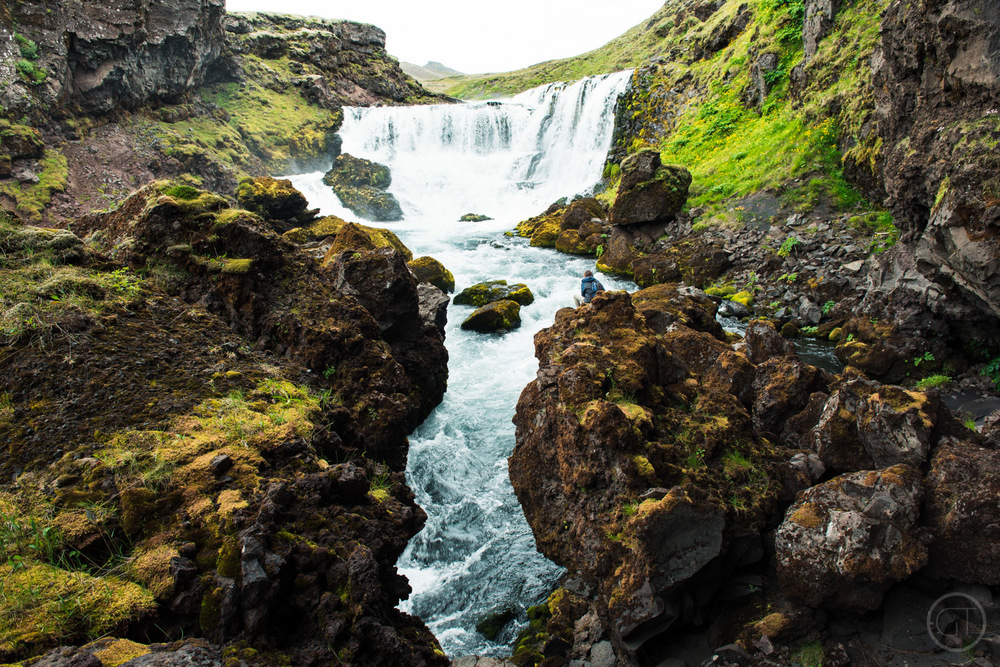 Iceland-gustav-thuesen-photography-landscape-nature-københavn-danmark-adventure-outdoor-lifestyle-23.jpg