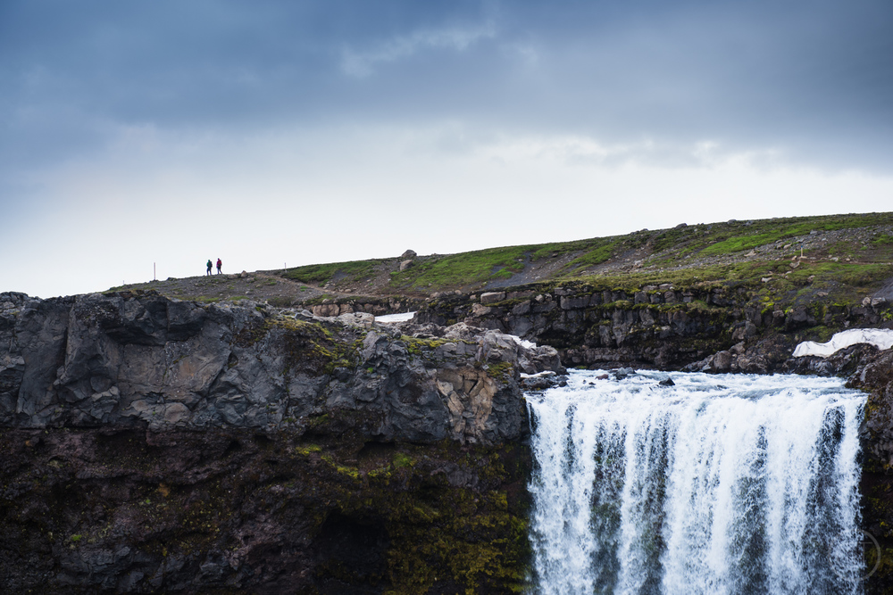 Iceland-gustav-thuesen-photography-landscape-nature-københavn-danmark-adventure-outdoor-lifestyle-27.jpg