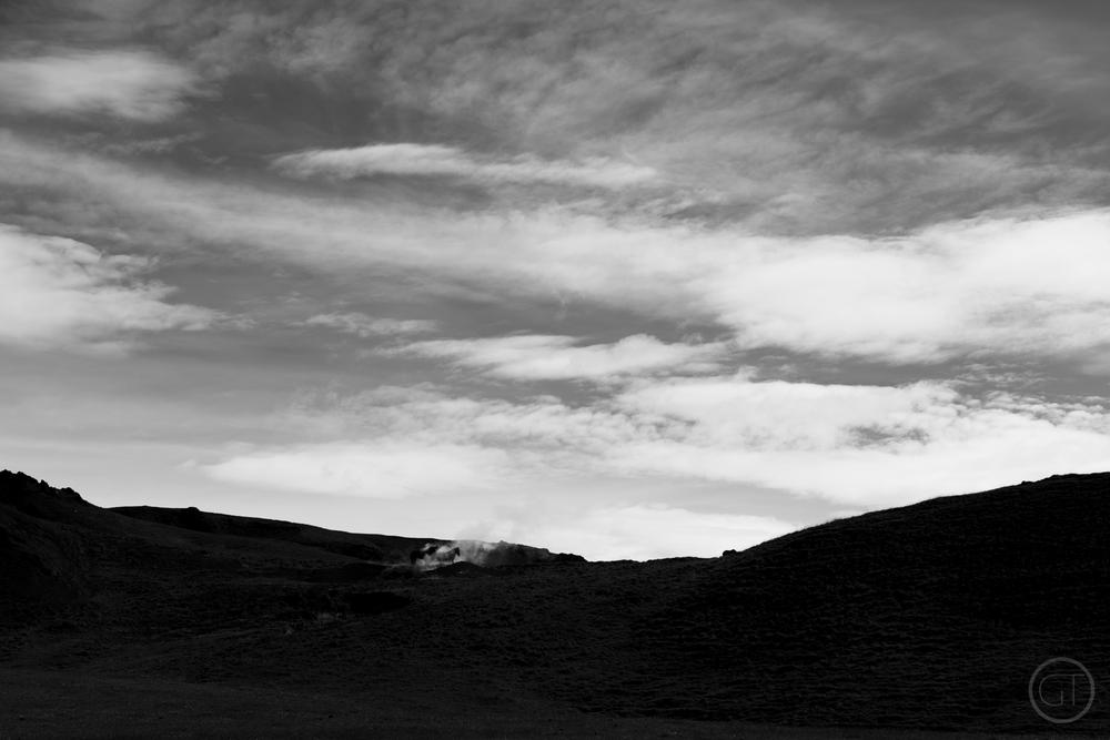 Iceland-gustav-thuesen-photography-landscape-nature-københavn-danmark-adventure-outdoor-lifestyle-33.jpg