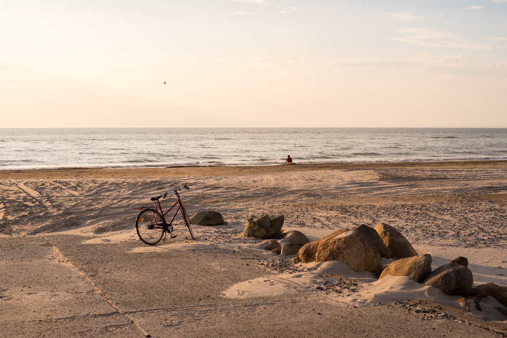 GUSTAV_THUESEN_WEST_COAST_VESTERHAVET_DENMARK_ADVENTURE_TRAVEL_PHOTOGRAPHY-9.jpg