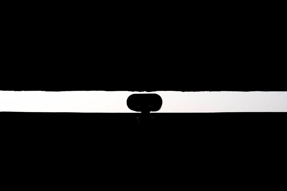 GUSTAV_THUESEN_WEST_COAST_VESTERHAVET_DENMARK_ADVENTURE_TRAVEL_PHOTOGRAPHY-16.jpg