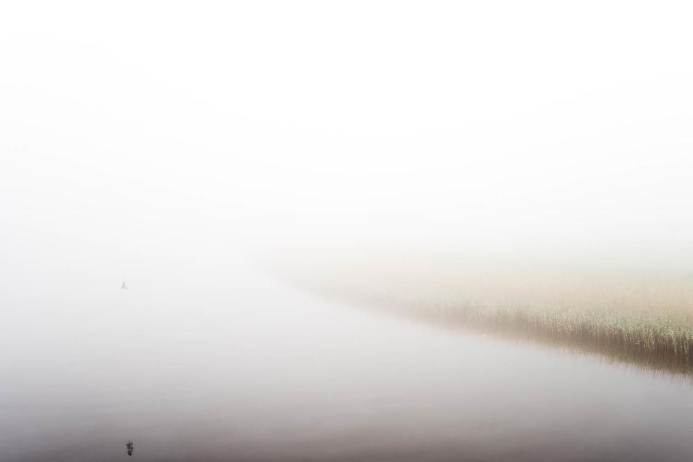 GUSTAV_THUESEN_WEST_COAST_VESTERHAVET_DENMARK_ADVENTURE_TRAVEL_PHOTOGRAPHY-31.jpg