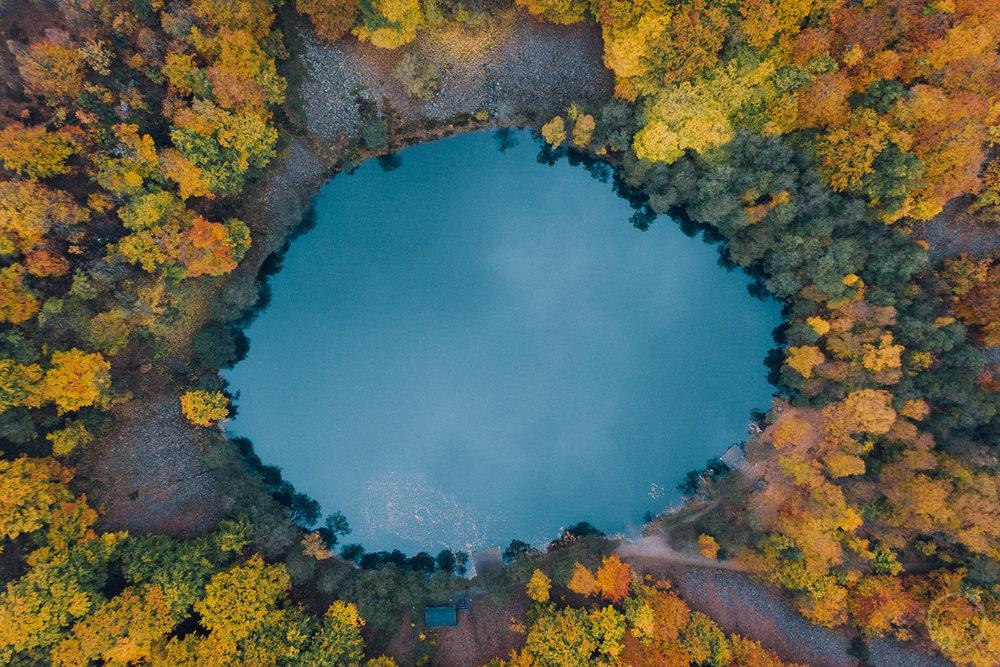 GUSTAV-THUESEN-adventure-denmark-photographer-nature-landscape-KØBENHAVN-FOTOGRAF-lifestyle-5.jpg