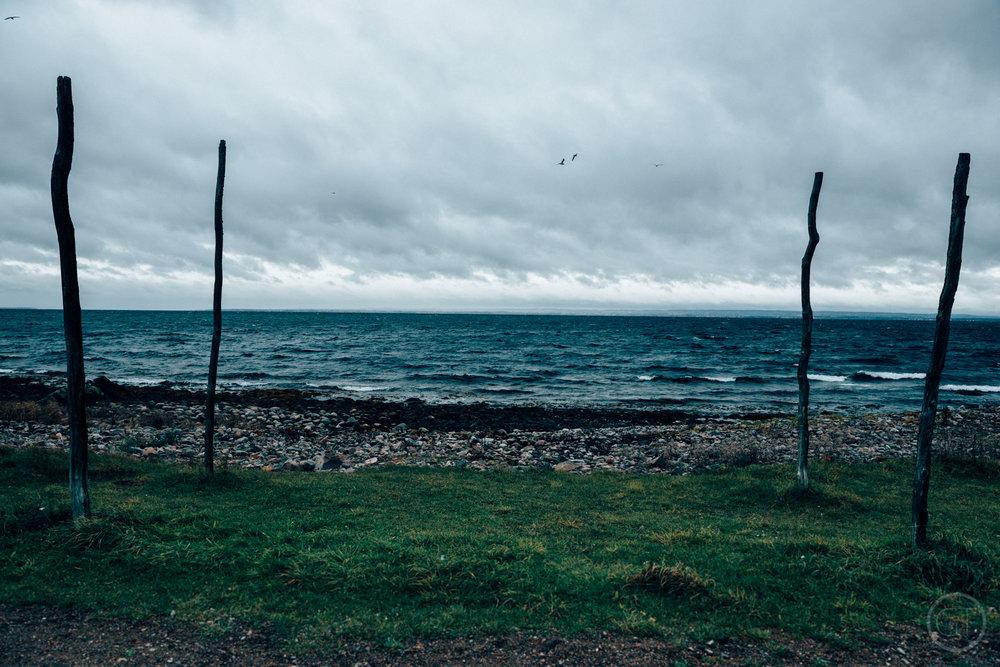 GUSTAV-THUESEN-adventure-denmark-photographer-nature-landscape-KØBENHAVN-FOTOGRAF-lifestyle-10.jpg