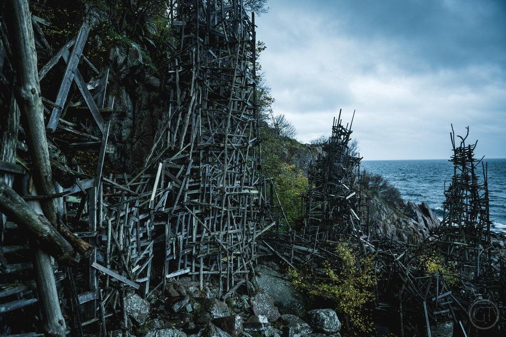 GUSTAV-THUESEN-adventure-denmark-photographer-nature-landscape-KØBENHAVN-FOTOGRAF-lifestyle-13.jpg