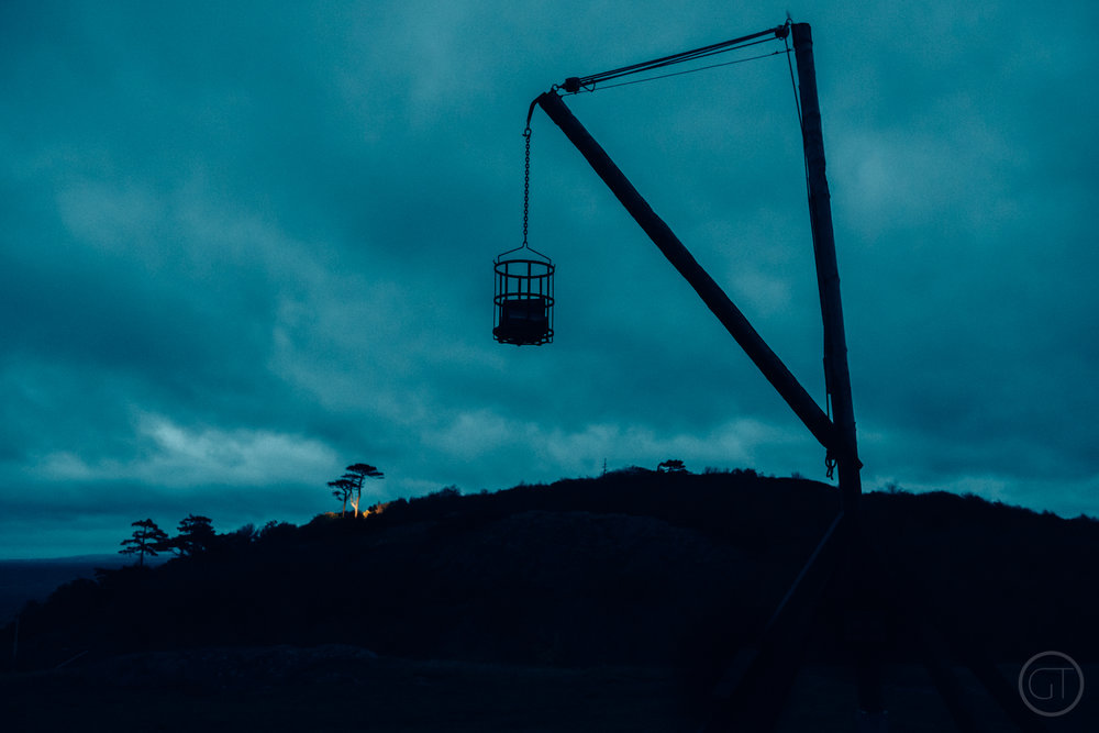 GUSTAV-THUESEN-adventure-denmark-photographer-nature-landscape-KØBENHAVN-FOTOGRAF-lifestyle-15.jpg