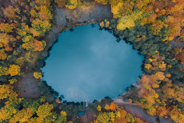 GUSTAV THUESEN Adventure Denmark Photographer Nature Landscape KOBENHAVN