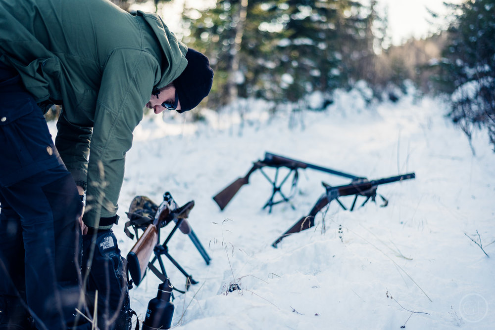 GUSTAV_THUESEN_HUNTING_NORWAY_OUTDOOR_LIFESTYLE_PHOTOGRAPHER_PROFESSIONAL-2.jpg