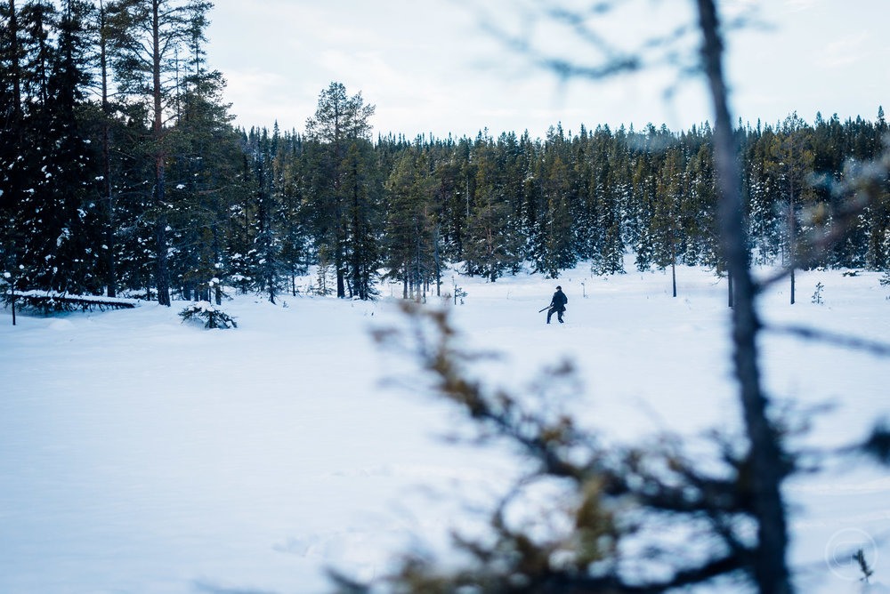 GUSTAV_THUESEN_HUNTING_NORWAY_OUTDOOR_LIFESTYLE_PHOTOGRAPHER_PROFESSIONAL-7.jpg