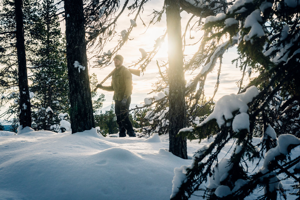 GUSTAV_THUESEN_HUNTING_NORWAY_OUTDOOR_LIFESTYLE_PHOTOGRAPHER_PROFESSIONAL-10.jpg