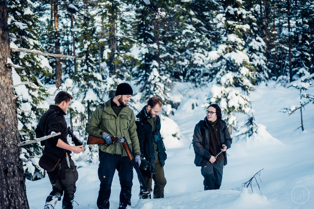GUSTAV_THUESEN_HUNTING_NORWAY_OUTDOOR_LIFESTYLE_PHOTOGRAPHER_PROFESSIONAL-11.jpg