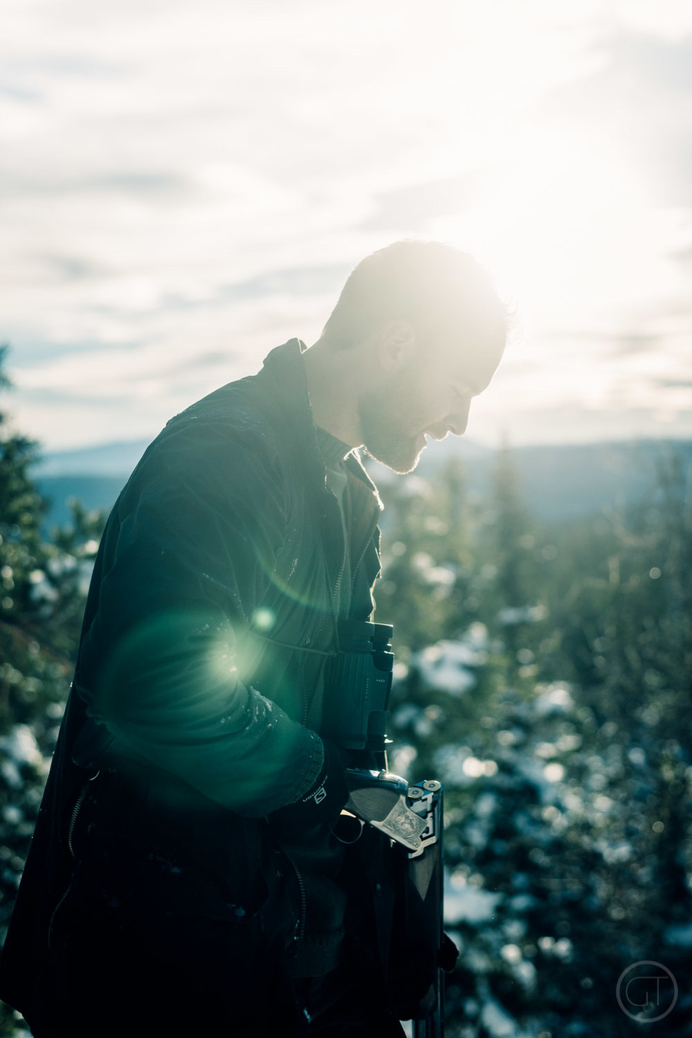 GUSTAV_THUESEN_HUNTING_NORWAY_OUTDOOR_LIFESTYLE_PHOTOGRAPHER_PROFESSIONAL-14.jpg