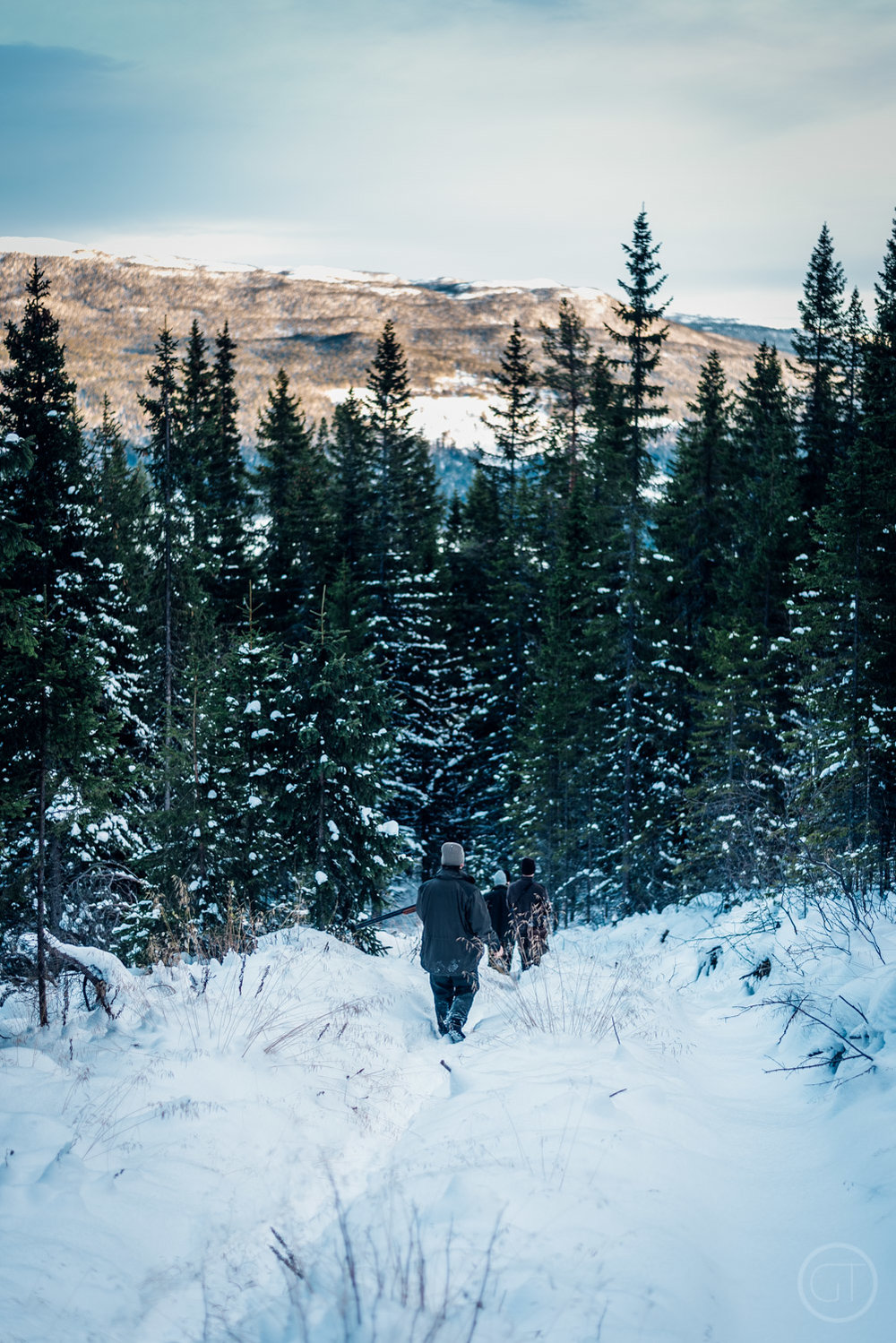 GUSTAV_THUESEN_HUNTING_NORWAY_OUTDOOR_LIFESTYLE_PHOTOGRAPHER_PROFESSIONAL-20.jpg