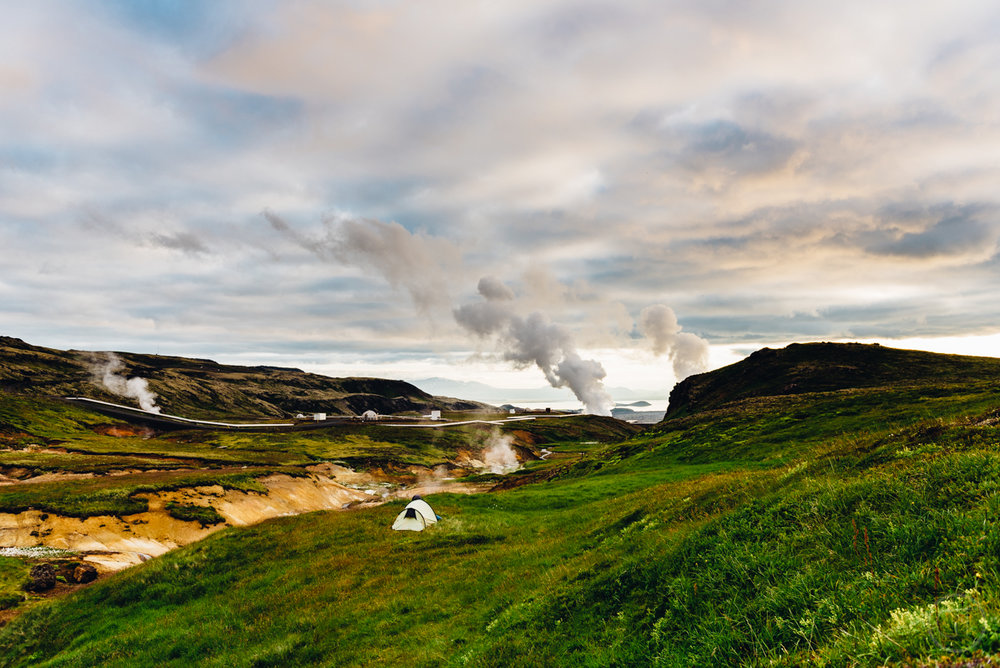 gustav-thuesen-iceland-travel-guide-10-days-in-iceland-5.jpg