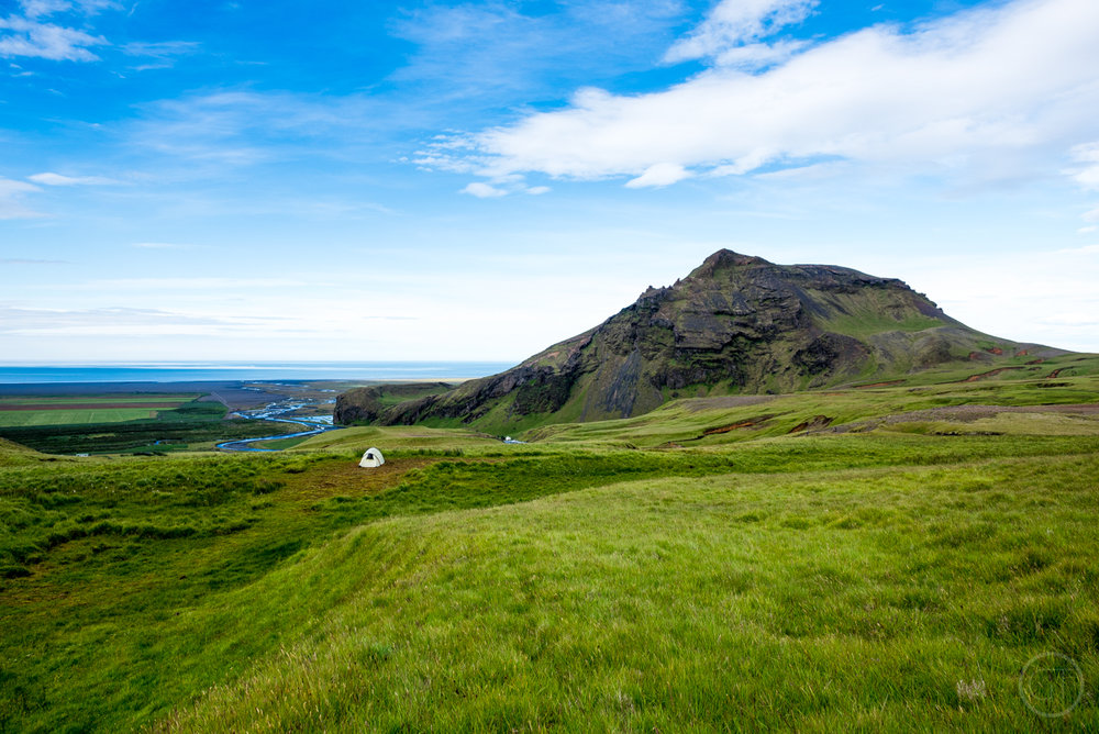gustav-thuesen-iceland-travel-guide-10-days-in-iceland-4.jpg