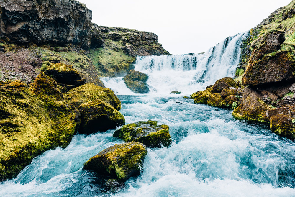 gustav-thuesen-iceland-travel-guide-10-days-in-iceland-2.jpg