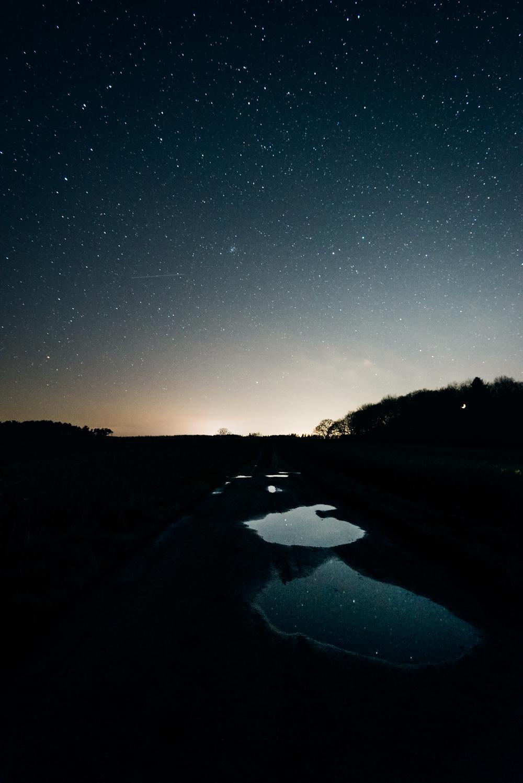 gustav-thuesen-lifestyle-outdoor-nature-videographer-københavn-fotograf-photographer-1.jpg