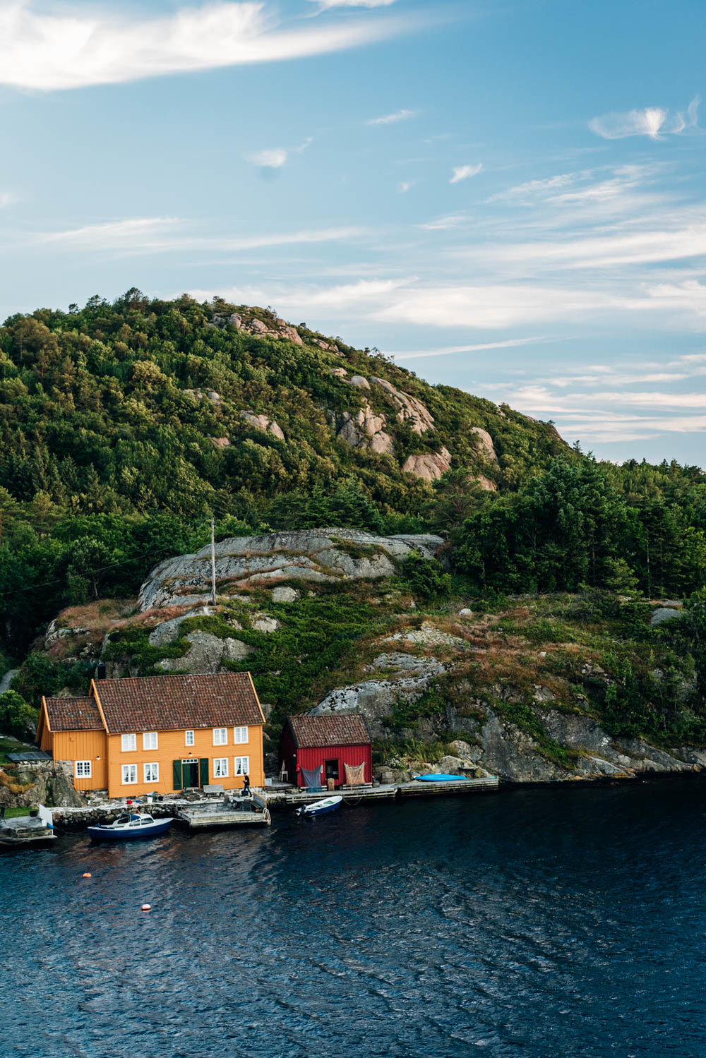gustav-thuesen-photographer-bikepacking-norway-scandinavia-fine-art-6.jpg