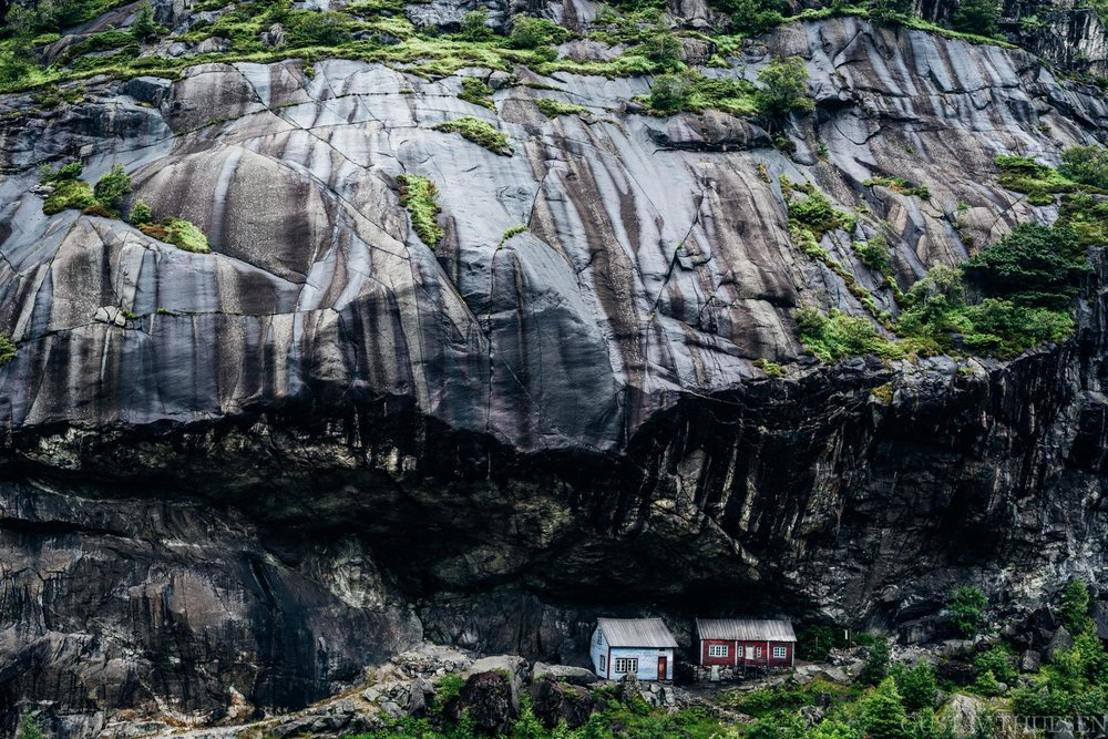 GUSTAV-THUESEN-2017-BERGEN-BIKEPACKING-NORWAY-3.jpg