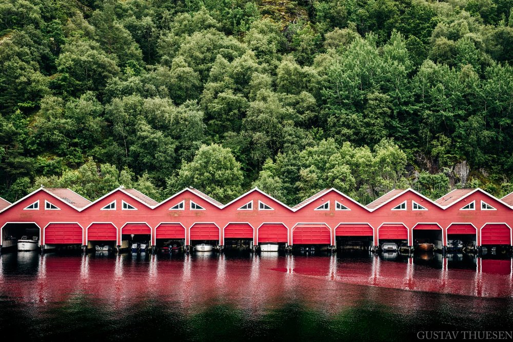 GUSTAV-THUESEN-2017-BERGEN-BIKEPACKING-NORWAY-5.jpg