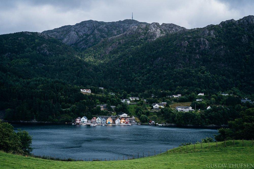 GUSTAV-THUESEN-2017-BERGEN-BIKEPACKING-NORWAY-11.jpg