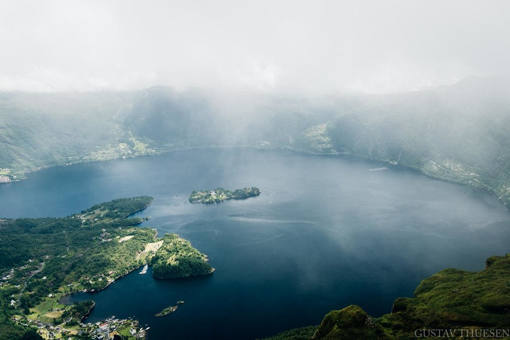 GUSTAV-THUESEN-2017-BERGEN-BIKEPACKING-NORWAY-24.jpg