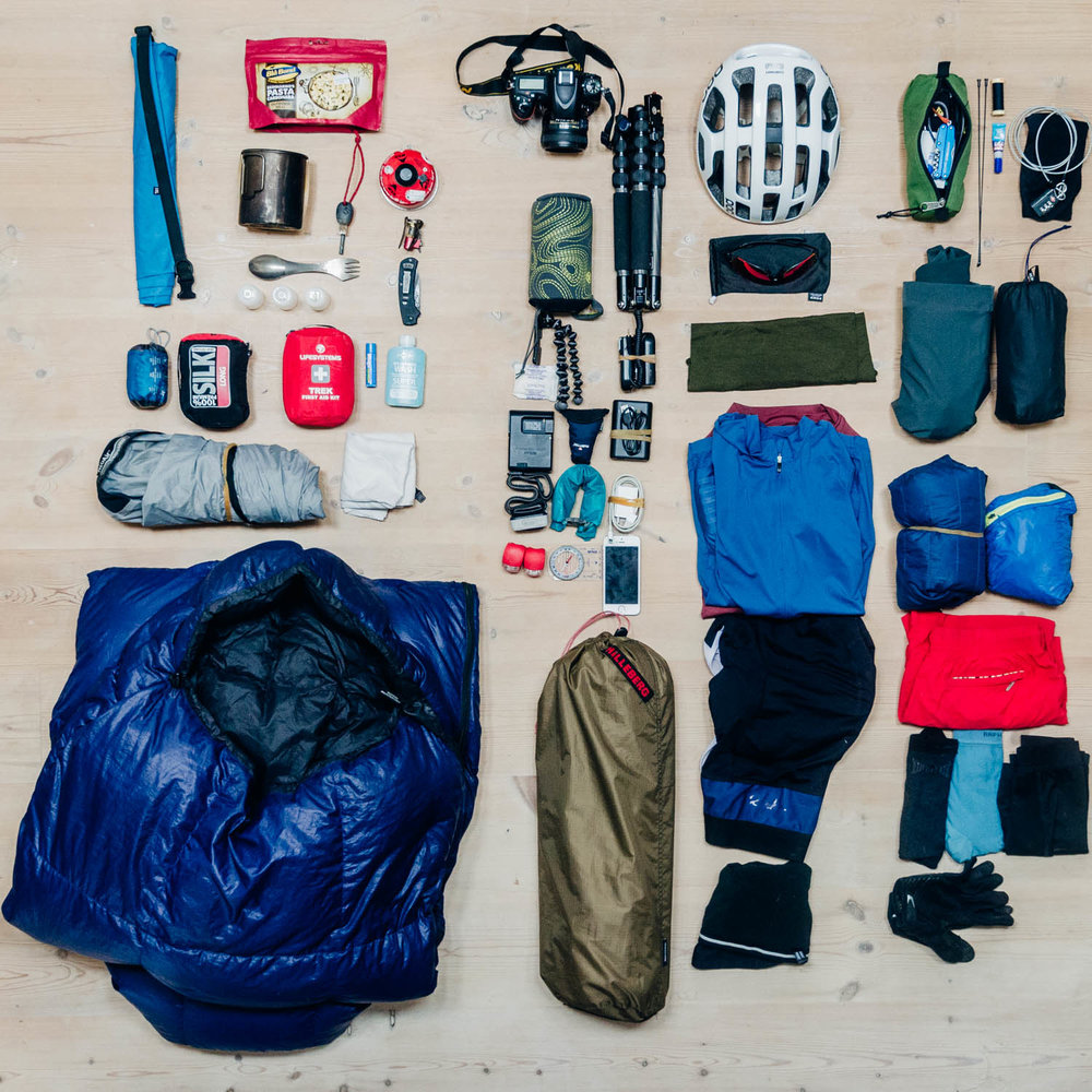 BIKEPACKING-GEAR-LIST-PACK-LIST-SCANDINAVIA-GUSTAV-THUESEN-1.jpg