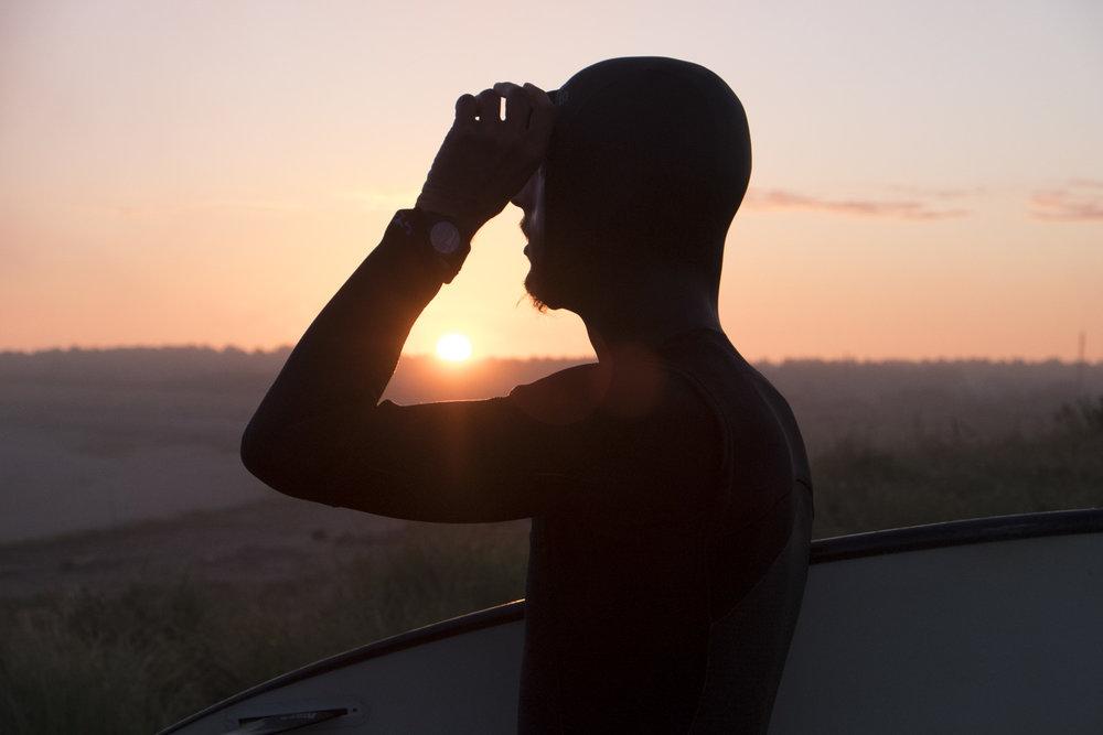 Brandon-McMahon-Photography-Portfolio-25.jpg