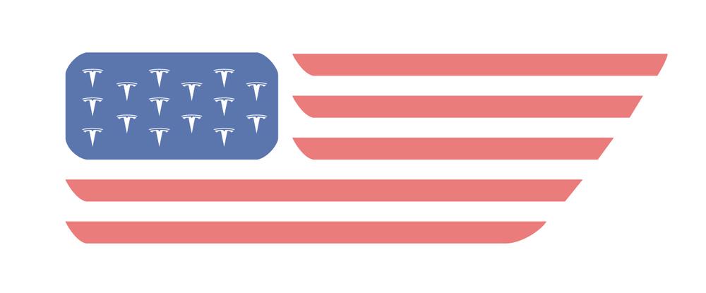 Tesla_America_Flag_Logo.jpg