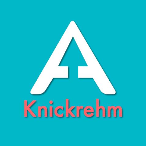 Knickrem Logo 3.png