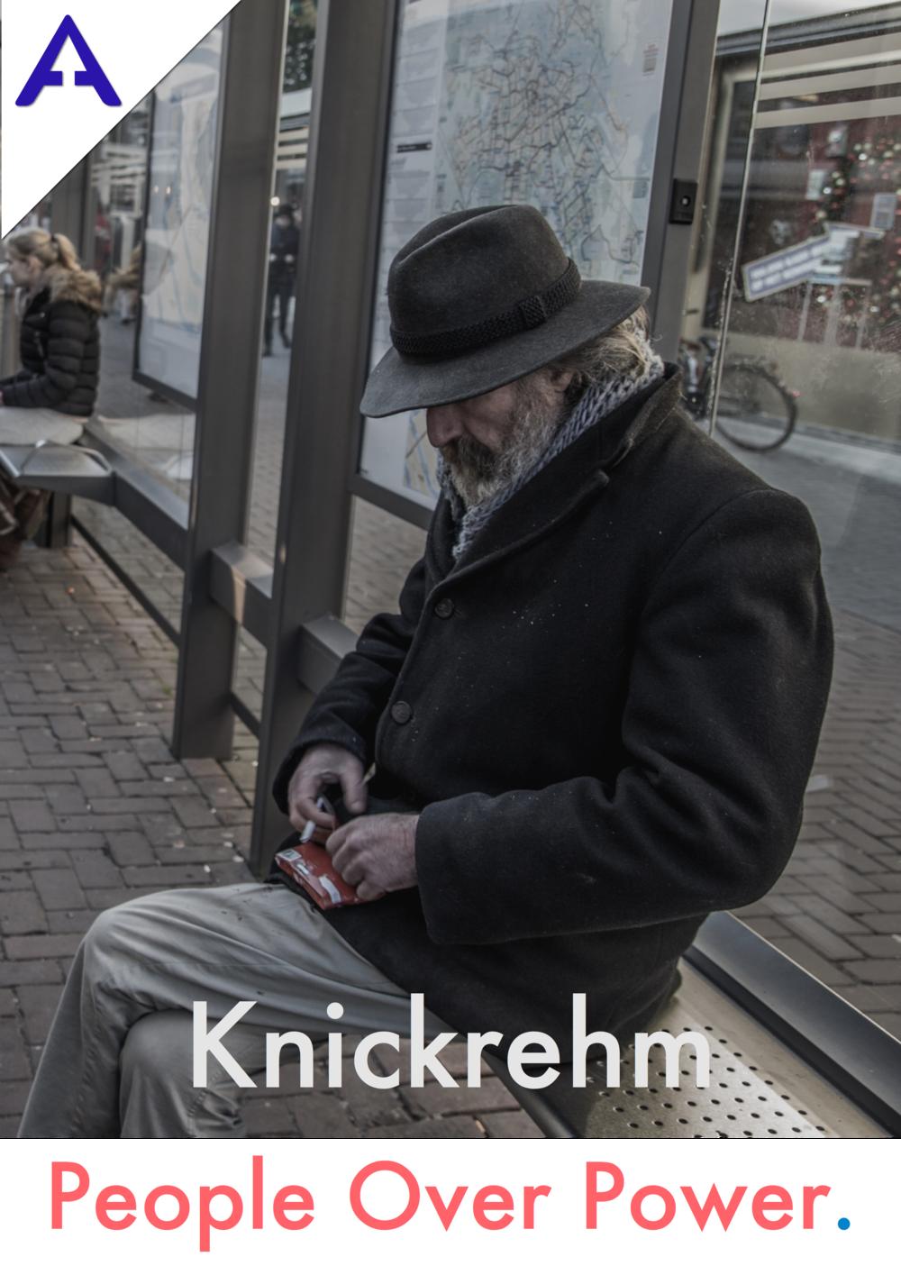 Knickrem Poster 2.png