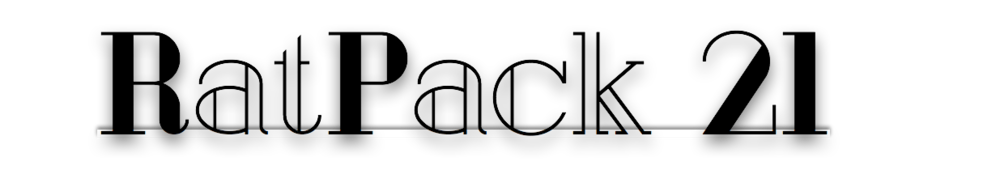 Rat Pack 21 Logo White UNder.png