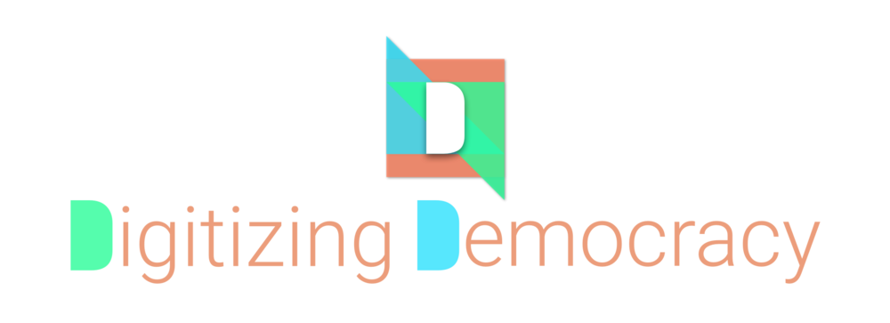 Digitizing Democracy Logo Copy 3.png