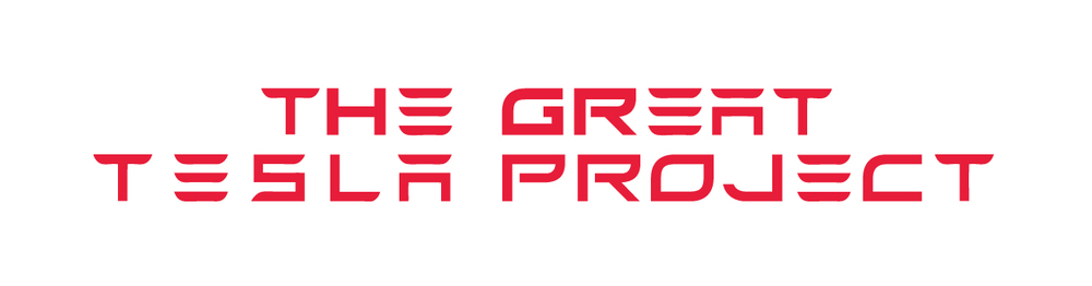 The_Great_Tesla_Project_Logo_Red_Rev.jpg