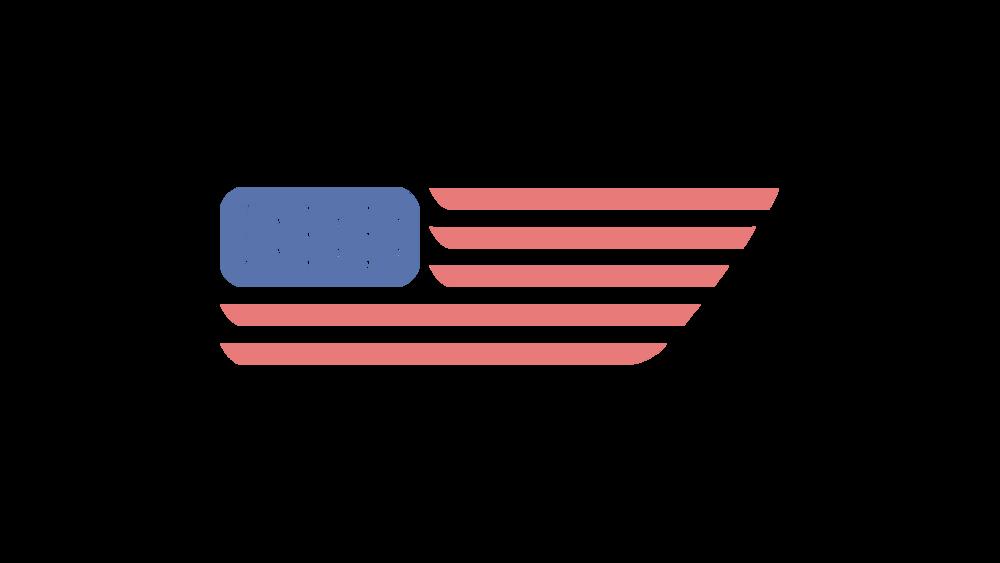 Logo on Background v.1.png